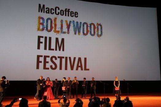 MacCoffee показал россиянам лучшие индийские фильмы