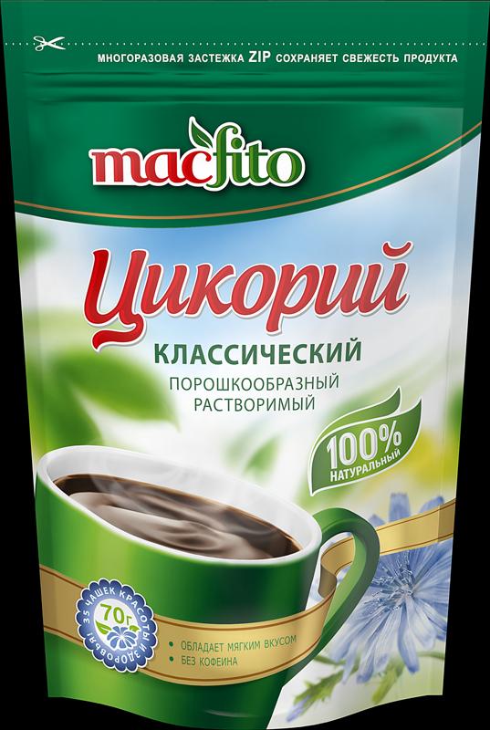MacFito Chicory Classic